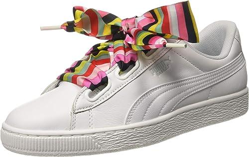 puma sneakers basse femme