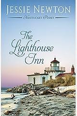 The Lighthouse Inn Kindle Edition