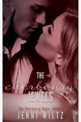 The Cherbourg Jewels (The Cherbourg Saga Book 1) Kindle Edition