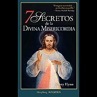 7 Secretos de la Divina Misericordia