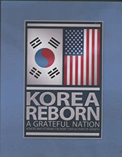 Image result for Korea Reborn book cover