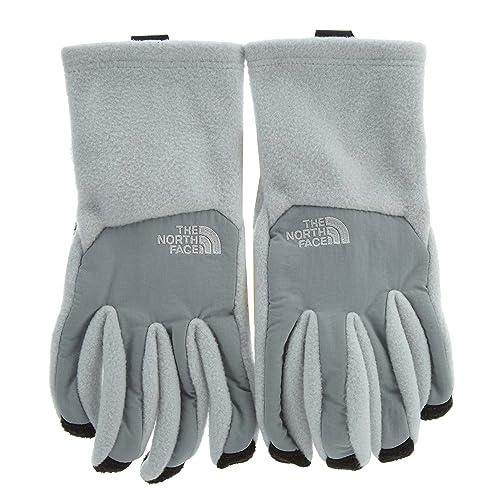 8067b67d4 The North Face Denali Etip Glove Womens