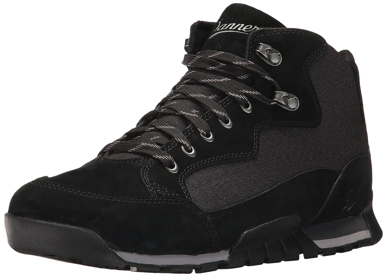 Danner Mens Skyridge Hiking Boot