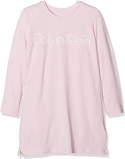 Calvin Klein Dress, Camisón para Niñas