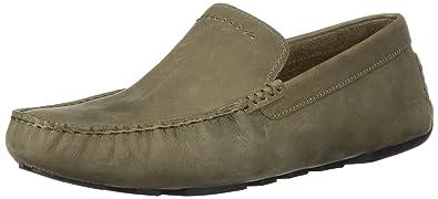 14bee7d512b UGG Men's Henrick Driving Style Loafer