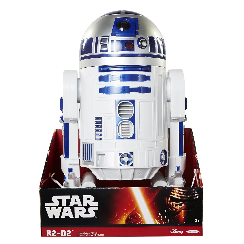 figurine star wars r2d2