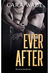 Ever After: A Dark Suspenseful Romance Kindle Edition