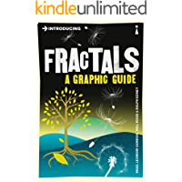 Introducing Fractals: A Graphic Guide (Introducing...)