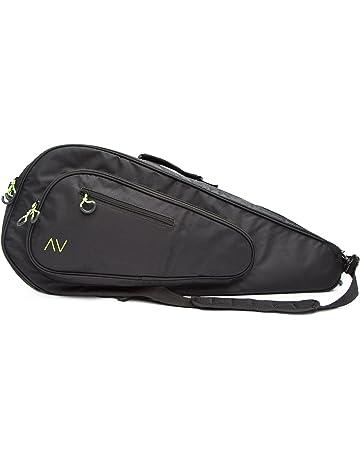 Amazon.com  Equipment Bags - Accessories  Sports   Outdoors dfc7f48d85b43