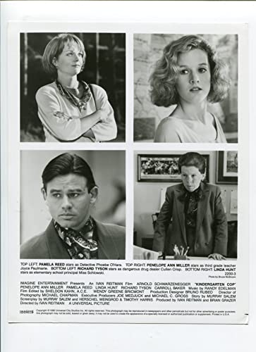 Image result for pamela reed movies and actors
