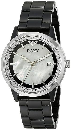 Reloj - Roxy - para - RX/1012MPBK