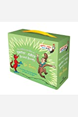 Little Green Box of Bright and Early Board Books (Bright & Early Board Books(TM)) Board book