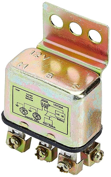 4 Pin Horn Relay Wiring - Wiring Diagram Update  Pin Relay Wiring on 4 pin relay harness, 4 pin relay operation, 4 pin relay lighting, 4 pin toggle switch, 4 pin fuel relay, 4 pin headers, 4 pin to 5 pin harness, 4 pin relay connector, 4 pin horn relay, 4 pin switch circuit diagram, 4 pin micro relay, 4 pin relay testing, 4 pin relay sockets, 4 pin relay wire, 4 pin relay with pigtail, 4 pin relay terminals, 4 pin power relay,