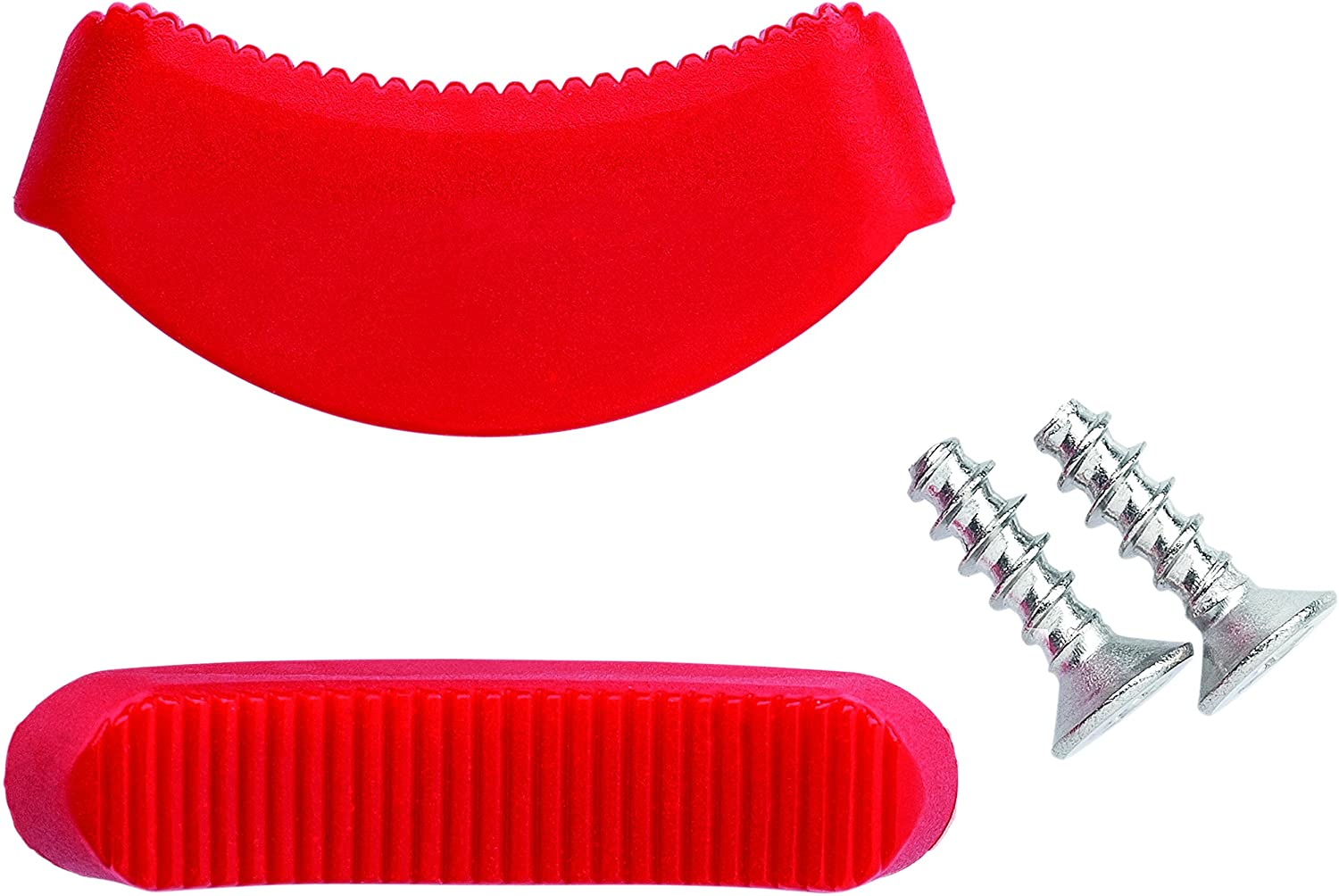 Set of Plastic Jaws for 81 11 250 8119250 KNIPEX Tools