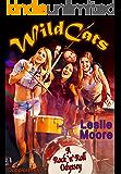 Wildcats: A Rock 'n' Roll Odyssey