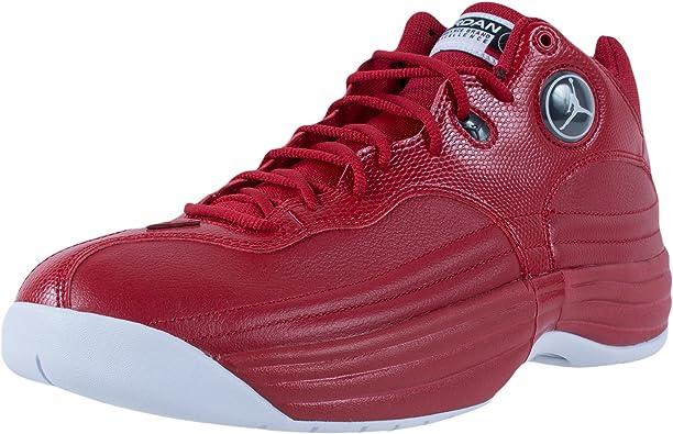 Amazon.com   Nike Jordan Jumpman Team I