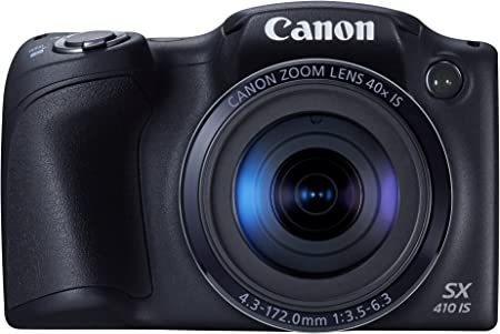 Canon 0107C001 product image 10
