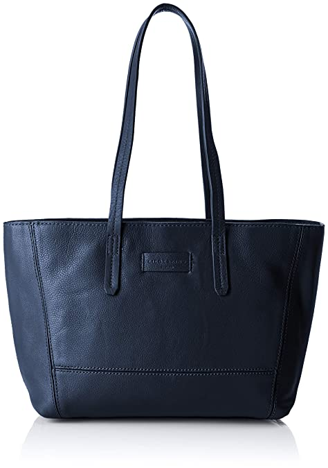 4972679782bdf Liebeskind Berlin Damen Essential Shopper Medium Schultertasche ...