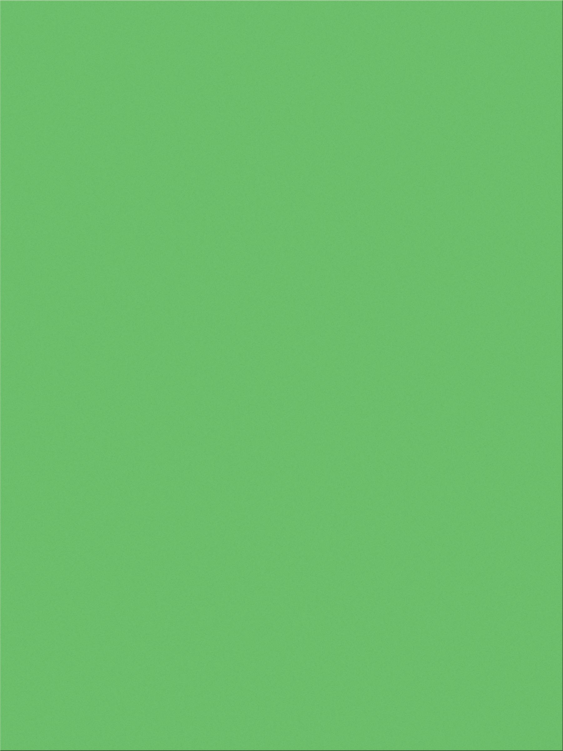 Pacon SunWorks Construction Paper, 9'' x 12'', 100-Count, Bright Green (9604)
