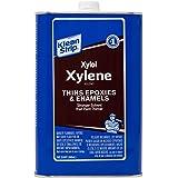 Klean-Strip Xylol Xylene, 1 Quart