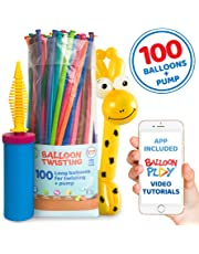 Amazon ca: Party Supplies: Toys & Games: Decorations, Party