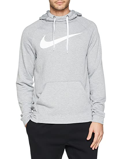 Nike Dry Men s Training Hoodie at Amazon Men s Clothing store  7e8f8e0f8b