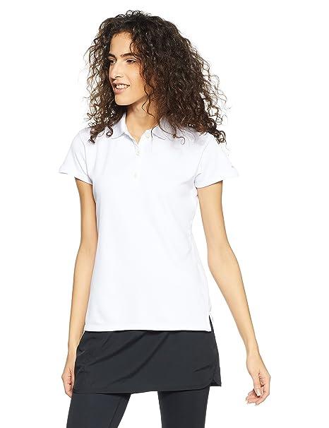Amazon.it: camicia bianca donna Spedizione gratuita via Amazon