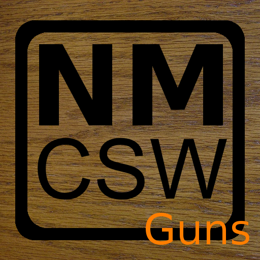 NM Gun Collector
