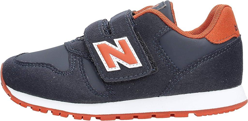 chaussure de sport fille 31 new balance