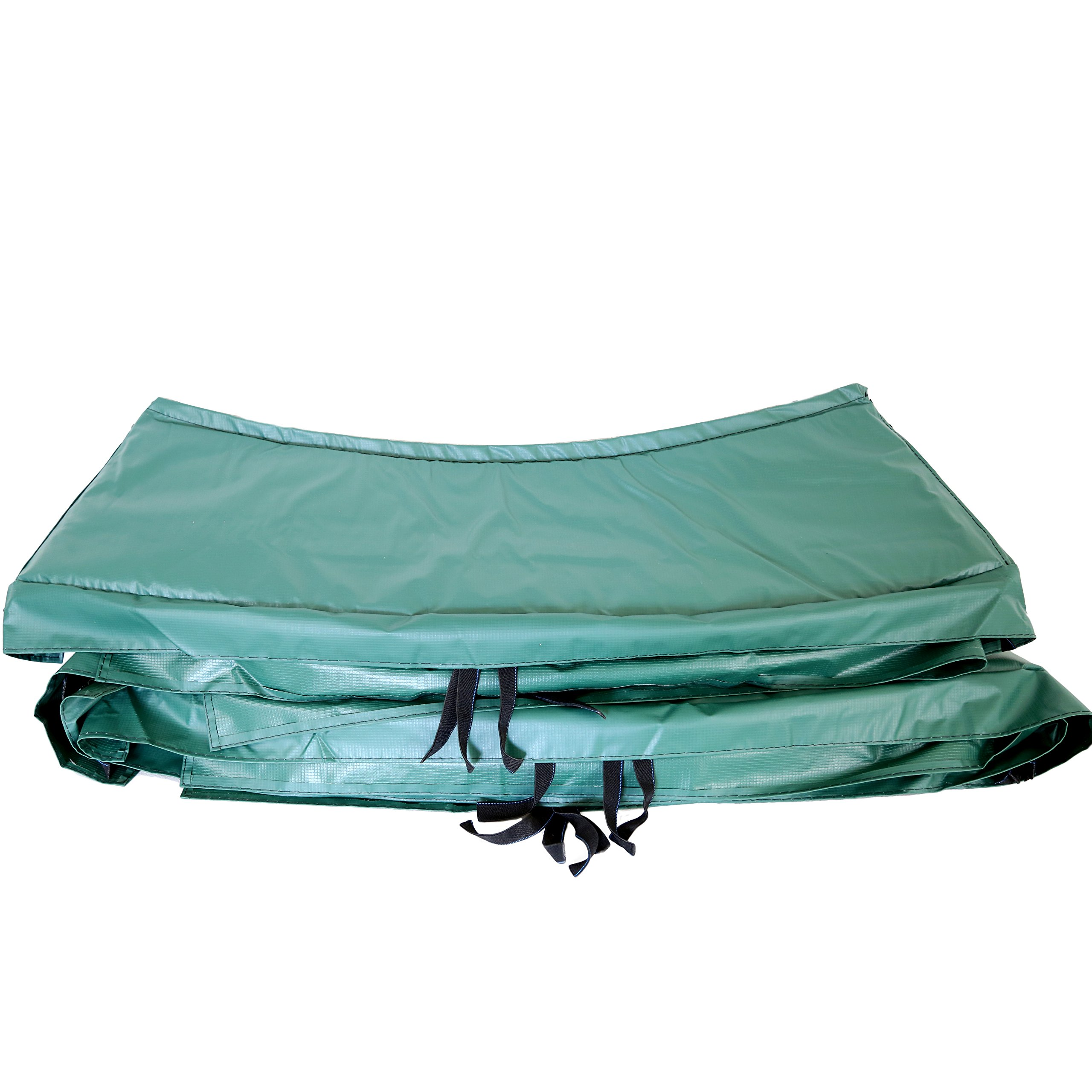 Skywalker Trampolines Round Spring Pad, 12', Green by Skywalker Trampolines