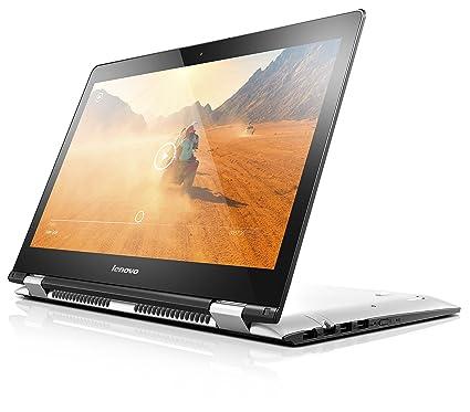 Lenovo Yoga 500-14IBD - Portátil táctil de 14