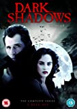 Dark Shadows: The Revival - The Complete Series [DVD] [NTSC]