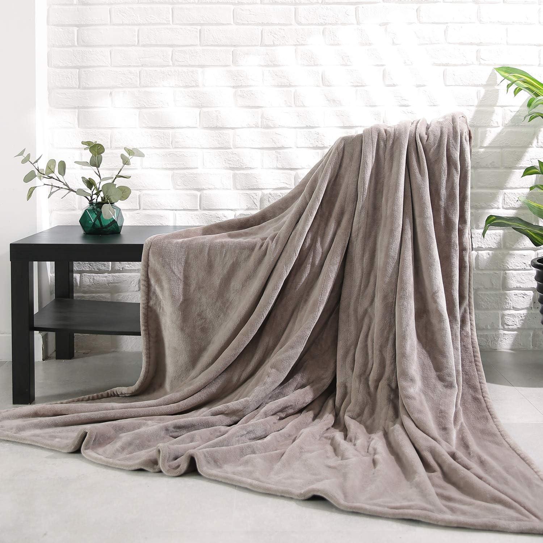 MaxKare Cordless Heated Blanket
