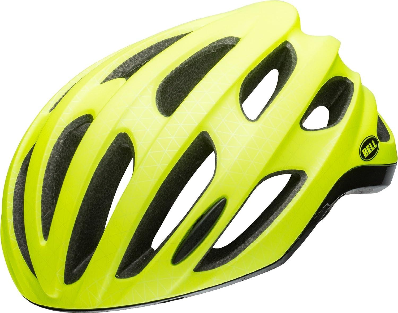 BELL Formula Helm
