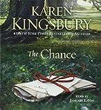 The Chance: A Novel