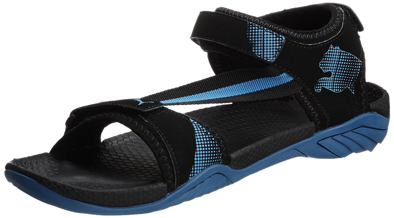 puma sandals price in india