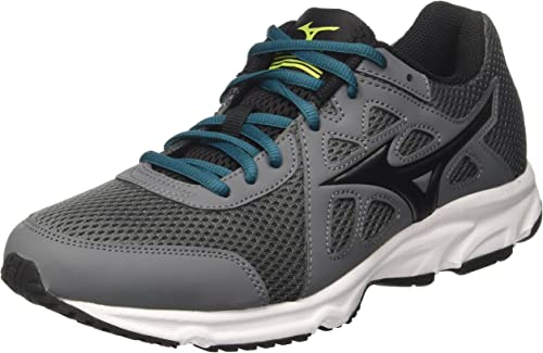 Mizuno Spark 2: Amazon.it: Scarpe e borse