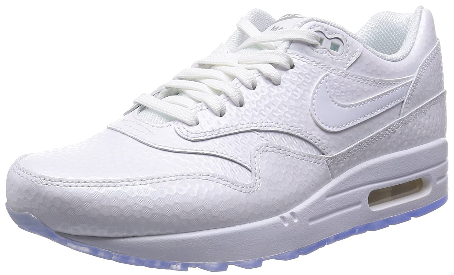 outlet store 100% authentic uk store Nike Air Max 1 PRM Women's Running Shoes