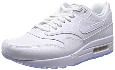 Nike Air Max 1 PRM Women's Running Shoes