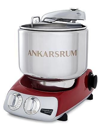 Amazon Com Ankarsrum Assistent Original Akm 6230 Electric Stand