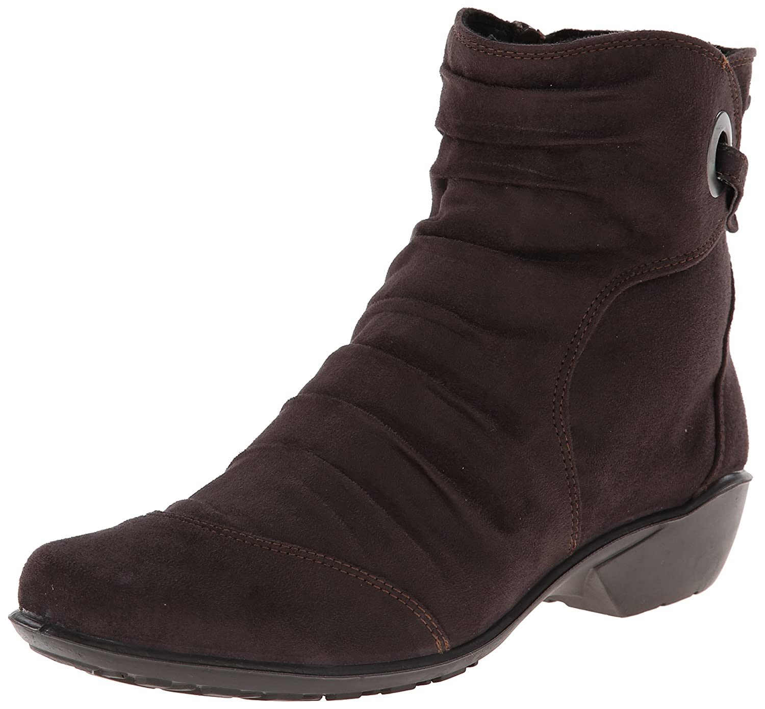 Romika Women's Citytex 121 Boot B00BJ8JGR0 39 BR/8-8.5 M US|Moro