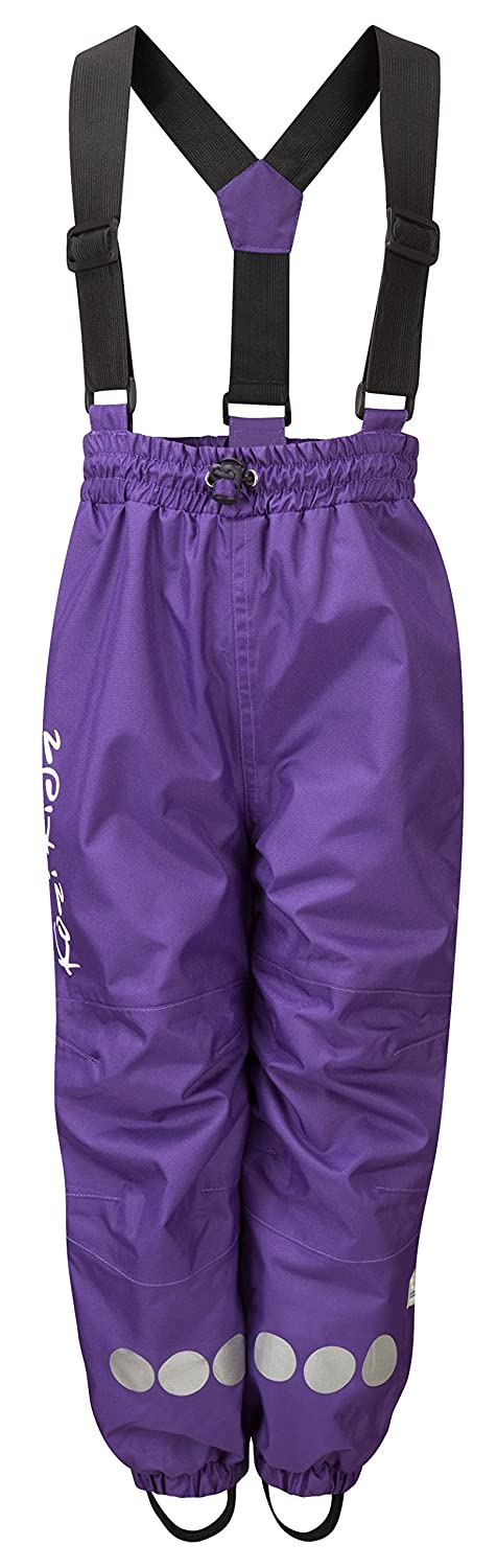 Kozi Kidz Oxford Trouser