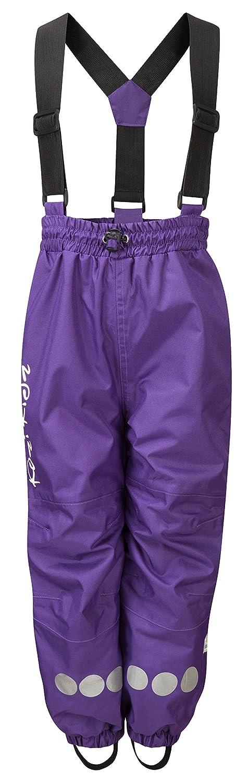 Pantalones para ni/ña Kozi Kidz Oxford