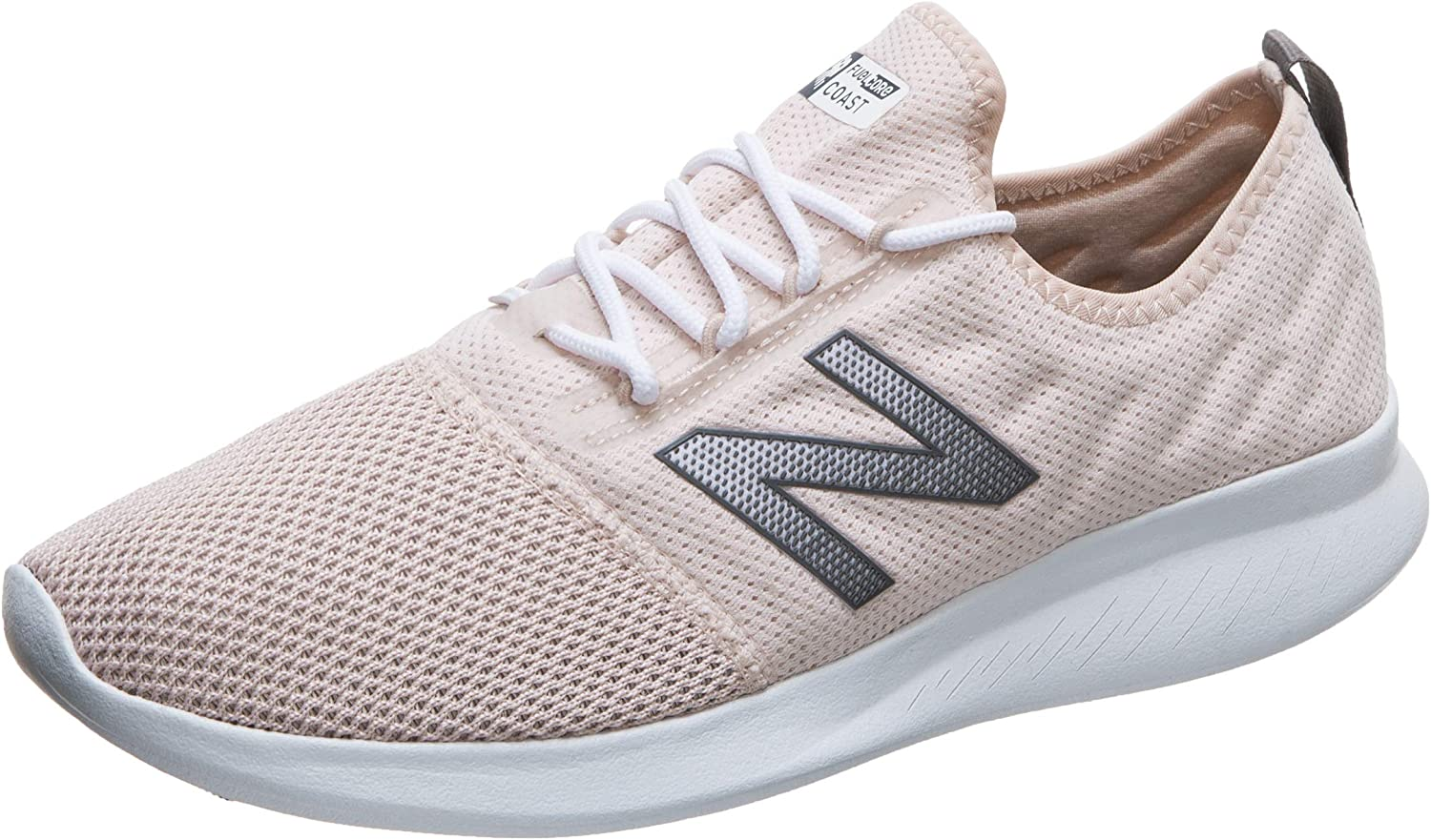 New Balance Fuel Core Coast v4 Women Running Shoes
