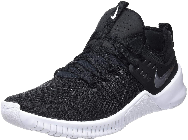 475a32edaf Amazon.com | Nike Men's Free Metcon Cross Trainer Shoe | Fitness & Cross- Training