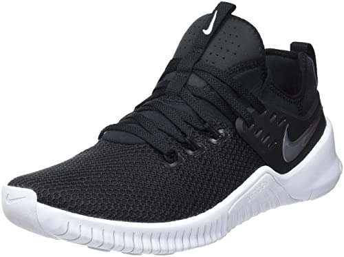 best website 3ac85 c7f62 Nike Free Metcon, Sneakers Basses Homme: Amazon.fr: Chaussures et Sacs