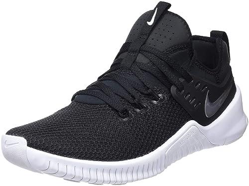 check out 75821 acfb4 Nike Free Metcon, Zapatillas para Hombre  Amazon.es  Zapatos y complementos
