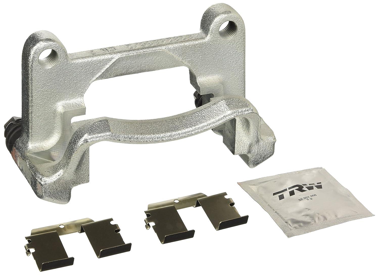 Trw BDA413 É trier fixe, é trier de frein étrier de frein TRW KFZ-Ausrüstung GmbH