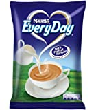 Nestle Everyday Dairy Whitening Powder, 400g
