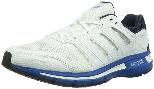 super cute the sale of shoes good texture adidas - Revenergy Mesh Boost, Sneakers da Uomo